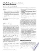 Accp 2008 Sleep Medicine Board Review Syllabus Book Book PDF