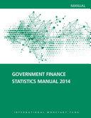 Pdf Government Finance Statistics Manual Telecharger