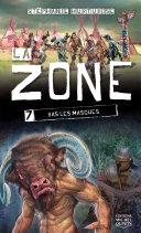 Pdf La Zone 07 — Bas les masques Telecharger
