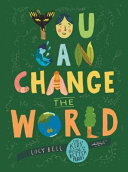 You Can Change The World Book PDF