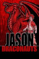 Jason and the Draconauts: