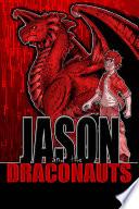 Jason and the Draconauts Book
