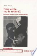 What Is Contemporary Art [Pdf/ePub] eBook