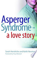 Asperger Syndrome   A Love Story