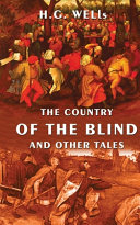 Pdf The Country Of The Blind And Other Tales