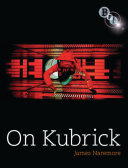 Pdf On Kubrick