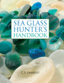 Pdf The Sea Glass Hunter's Handbook Telecharger