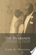 My Perfect Husband's Life [Pdf/ePub] eBook