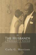 The Husbands I Thought I Found [Pdf/ePub] eBook