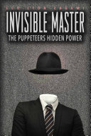 Invisible Master