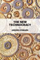 Pdf The New Technocracy Telecharger