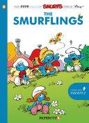 The Smurfs  15