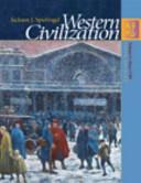 Western Civilization Vc 5e