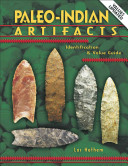 Paleo-Indian Artifacts