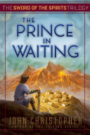 The Prince in Waiting [Pdf/ePub] eBook