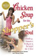 Chicken Soup for the Shopper's Soul Pdf/ePub eBook