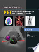 Specialty Imaging: PET - E-Book