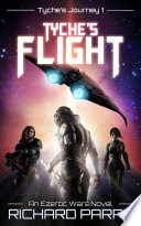 Read Online Tyche's Flight For Free