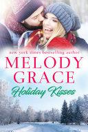 Holiday Kisses [Pdf/ePub] eBook