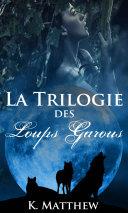 Pdf La trilogie des loups garous Telecharger