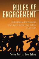 The Rules of Engagement Pdf/ePub eBook