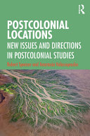 Postcolonial Locations