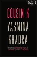 Cousin K