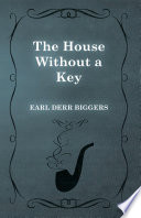 Free The House Without a Key Read Online