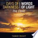 Days Of Darkness Words Of Light