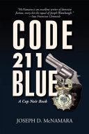 Code 211 Blue ebook