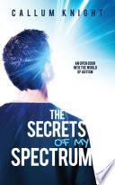 The Secrets of My Spectrum