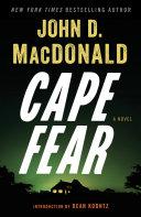 Pdf Cape Fear Telecharger