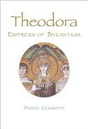 Pdf Theodora