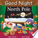 Good Night North Pole