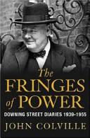 The Fringes of Power Pdf/ePub eBook