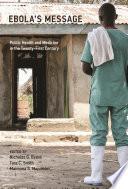 Ebola s Message