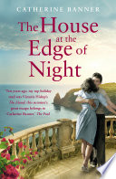 The House at the Edge of Night Book PDF