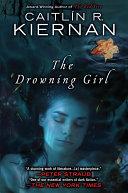 Pdf The Drowning Girl