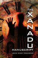 The Xanadu Manuscript
