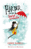 Harper and the Scarlet Umbrella Pdf/ePub eBook