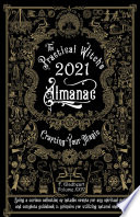 Practical Witch s Almanac 2021