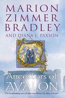 Pdf Ancestors of Avalon