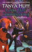 Long Hot Summoning Pdf/ePub eBook
