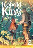Kobold King: Volume 2 [Pdf/ePub] eBook