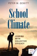 School Climate