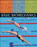 Cover of Basic Biomechanics