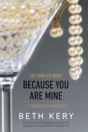 Because You Are Mine [Pdf/ePub] eBook