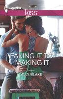 Faking It to Making It [Pdf/ePub] eBook