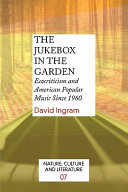 The Jukebox in the Garden