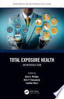 Total Exposure Health